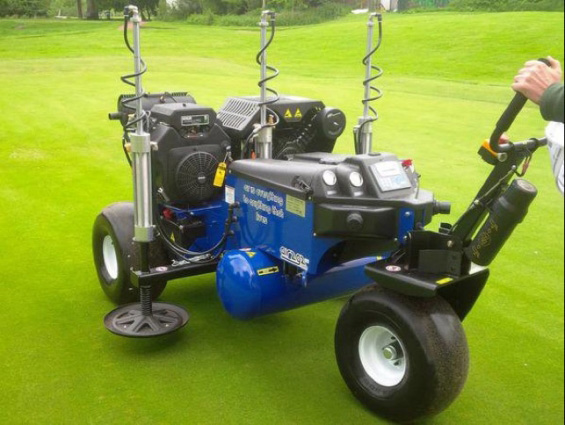 Air 2G2 available at very competitive hire rates.